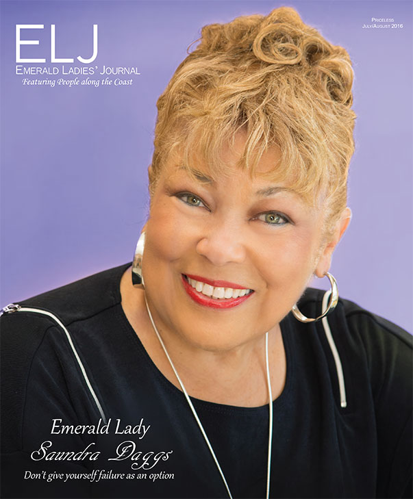 ELJ July – August 2016 Issue