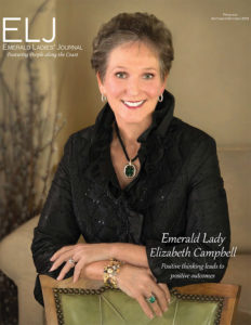 ELJ September – October Issue 2016