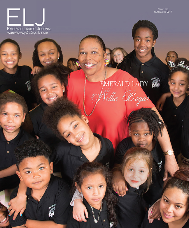 ELJ March-April 2017 Issue