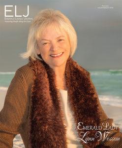 Emerald Ladies Journal January – February 2018