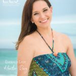 Emerald Ladies Journal July – August 2018