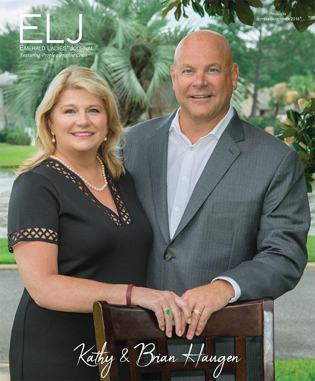 ELJ September – October 2018 Issue